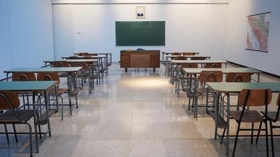 ことなの学校