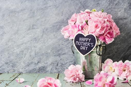 MothersDay_Flower