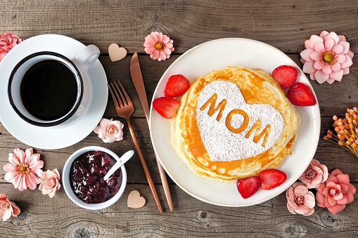 MothersDay_Sweets